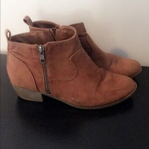 21c64af23be84 Jcpenney Women Shoes Heels on Poshmark